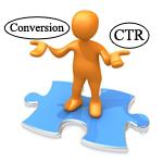 Что такое CTR и что им меряют