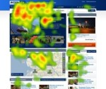 Тестирование макетов страниц сайта