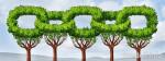 7 рекомендаций по естественному размещению ссылок
