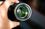 Обзор объектива Nikon 55-200mm. f4-5.6 vr.