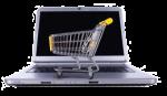 Проверка эффективности продвижения интернет-магазина