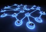 Как создать эффективно работающую компьютерную сеть