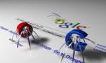 Продвижение сайта в Google. Основные особенности