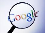 План изменений в поиске от Google на 2012 год
