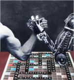 Новые технологии в компьютерной практике и Hi-tech тенденции