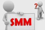 SMM и гарантии