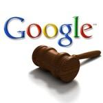Выдача Google в Украине нормализовалась