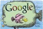 Продвижение сайтов под Google – видео материал