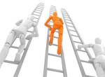 Определение конкуренции при продвижении