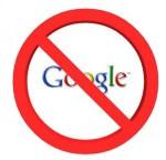 Как удалить спам ссылки. Сервис Disavow Links от Google