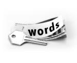 Подбор ключевых слов наперед