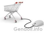 Учимся покупать на зарубежных сайтах