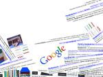 Забавные приколы от Google