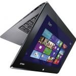 Asus взвинчивает цены на ноутбуки