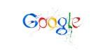 Очередной удар по SEO со стороны Google