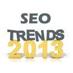 Как продвигать сайт в Google в 2013 году