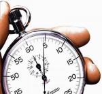 Продвижение в Топ. Сколько нужно времени?