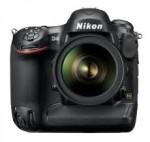 Обзор старых и новых фотоаппаратов Nikon
