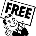Бесплатные ссылки за июль получить всего несколько участников