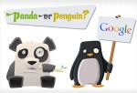 Самые важные факторы ранжирования для Google в 2013 году