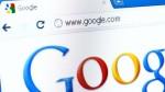 Выпадение из поиска сайтов в доменной зоне in.ua