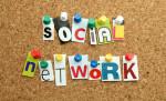 Преимущества продвижения сайта через социальные сети