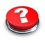 Последовательность действий при продвижении сайта. Ответ на вопрос №8