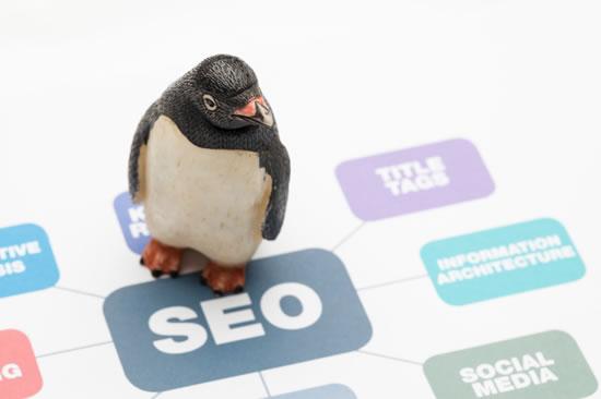 google-penguin-v2