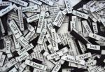 Что делать с тегом keywords. Ответ на вопрос №10
