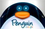 Что делать если сайт попал под Google Penguin