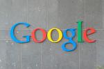 Google подмешивает в выдачу страницы с низким рейтингом