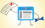 Какие ссылки Google считает не покупными