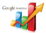 Повышение эффективности в работе с Google Analytics