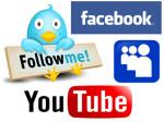 Влияние социальных сетей на ранжирование сайтов в Google