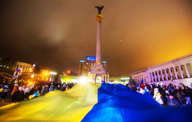 revoluciya-v-ukraine