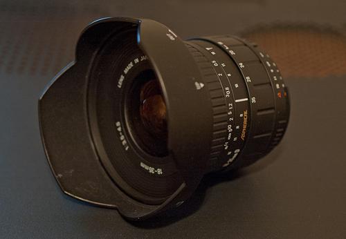 sigma-18-35-f3.5-4.5