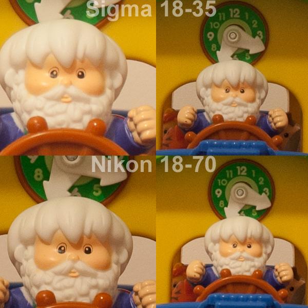 sigma-18-35-vs-nikon-18-70-f8