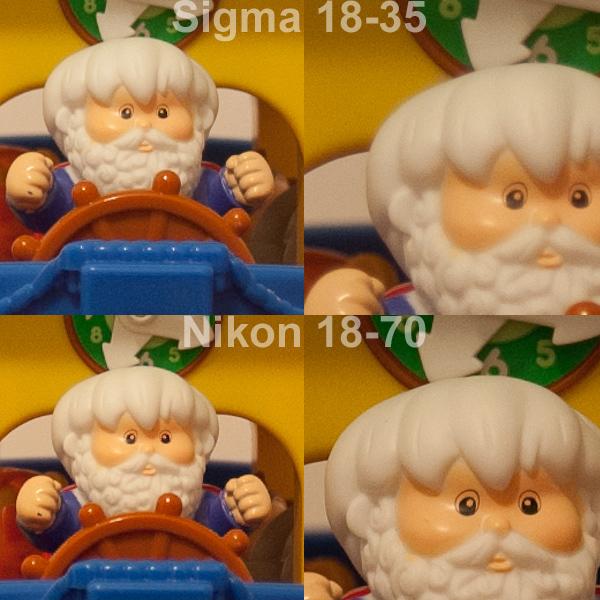 sigma-18-35-vs-nikon-18-70