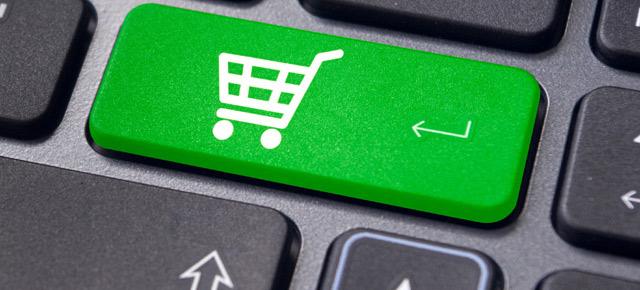 ac8132d298f4 △Требования к интернет-магазинам | △ Сайт Gendolf.info Ⓖ