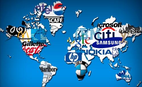 global-busiess