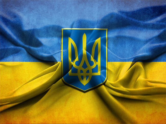 Anthem-of-Ukraine-by-Rakov