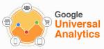 Universal Analytics от Google. Аналитика 2.0
