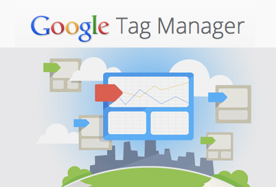 google-tag-manager-position