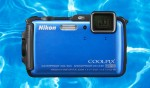 Особенности выбора фотоаппарата для подводной съемки