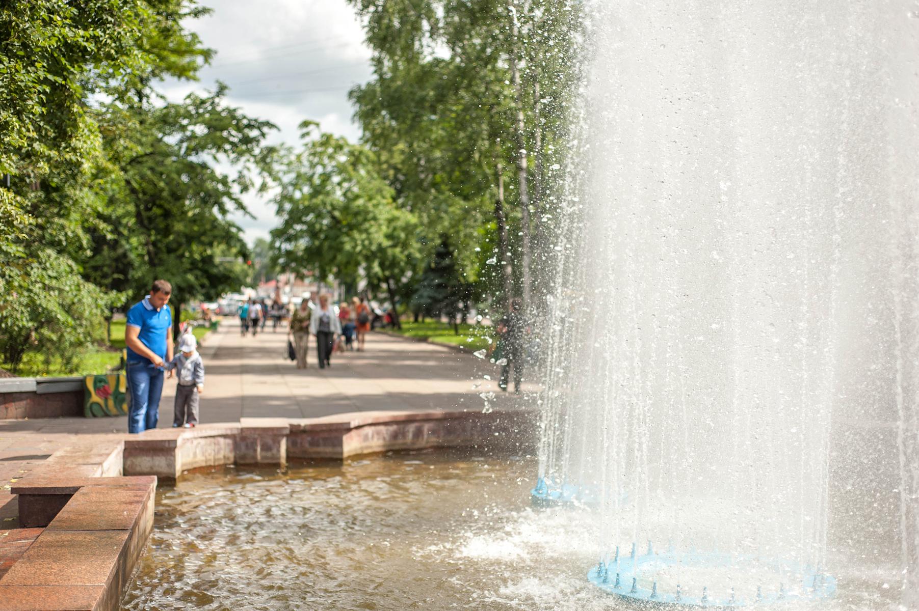Житомир, фото 4