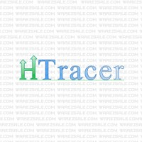 htracer-200x200