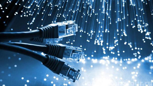 podkluchit-internet