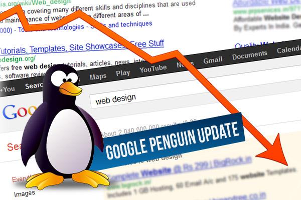 google-penguin-3