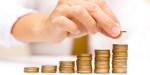 Как создать сайт с минимальными финансовыми затратами