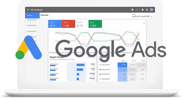 GoogleAds3